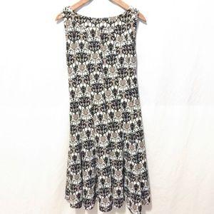 Haani dress size Small